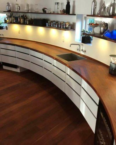 10 kokkenbordplade 4 kaerbygaard 2021 1