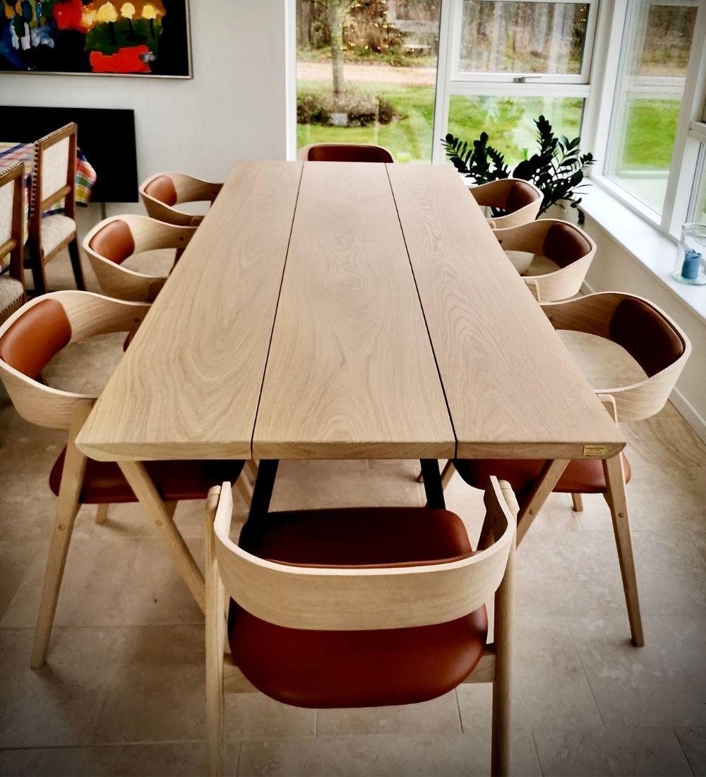 16 plankebord i 1 til 3 planker kaerbygaard 2021 1