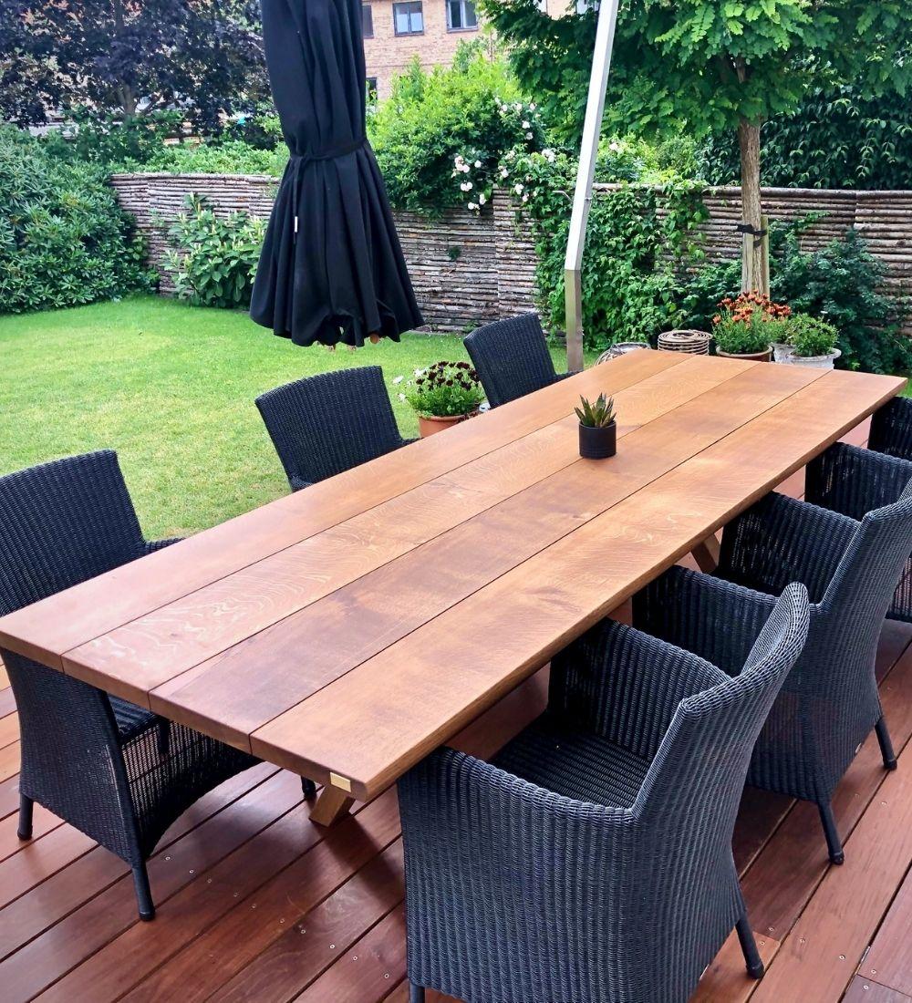 17 Plankebord 4 planker kaerbygaard 2021 1