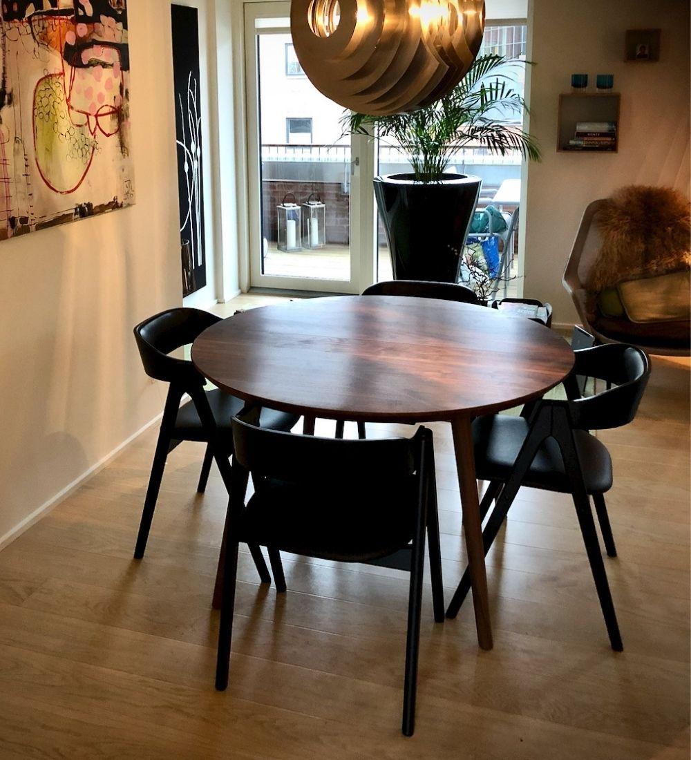 23 rundt plankeborde i valnod kaerbygaard 2021