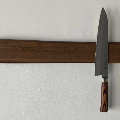 vlnød knivmagnet
