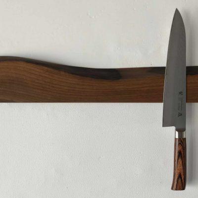 knivmagnet valnød