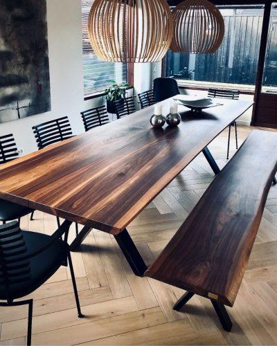 27 plankebord i valnod kaerbygaard 2021 1