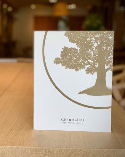 3 Brochure kaerbygaard 2021