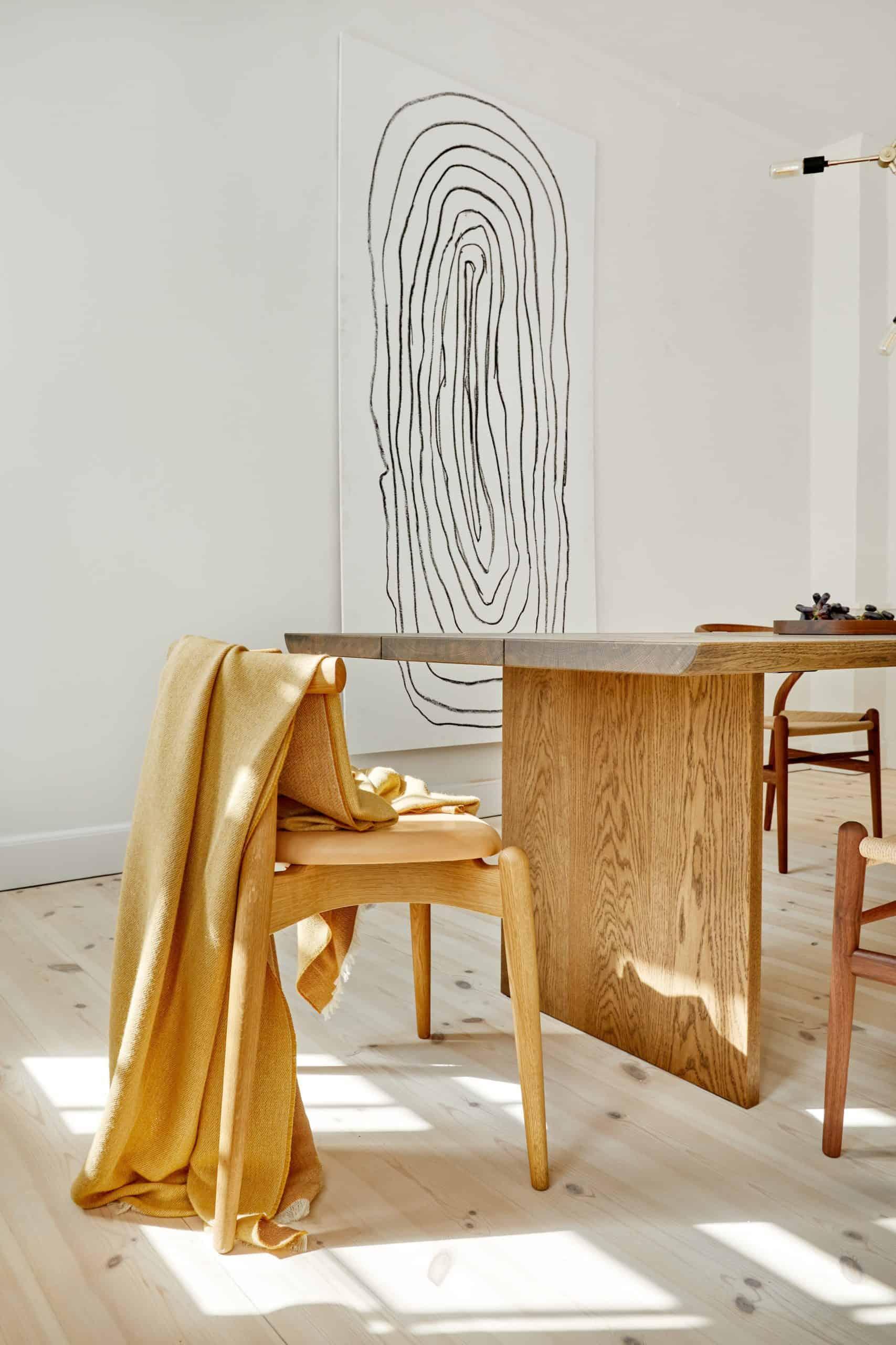 plankeborde mm færdige 59 scaled - kaerbygaard plankebord KÆRBYGÅRD 2020 snedkeri - træbord