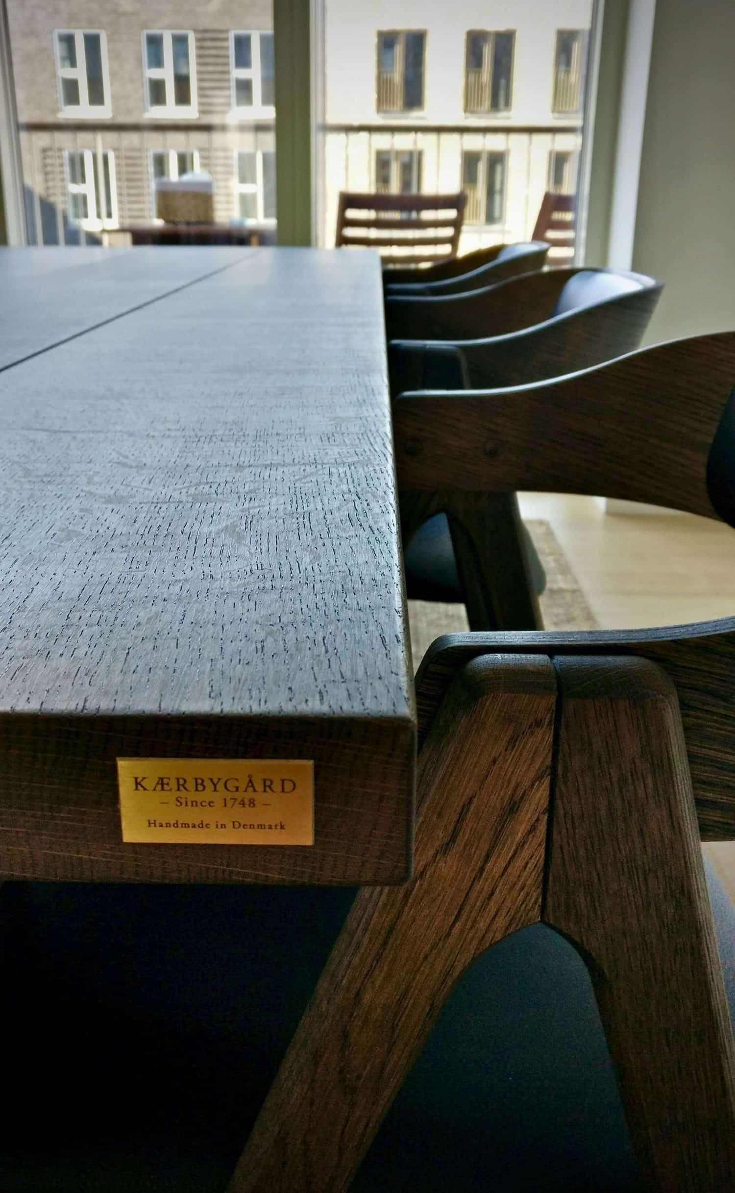 4 planke indoor indendoers mette spisebordsstol 1 scaled