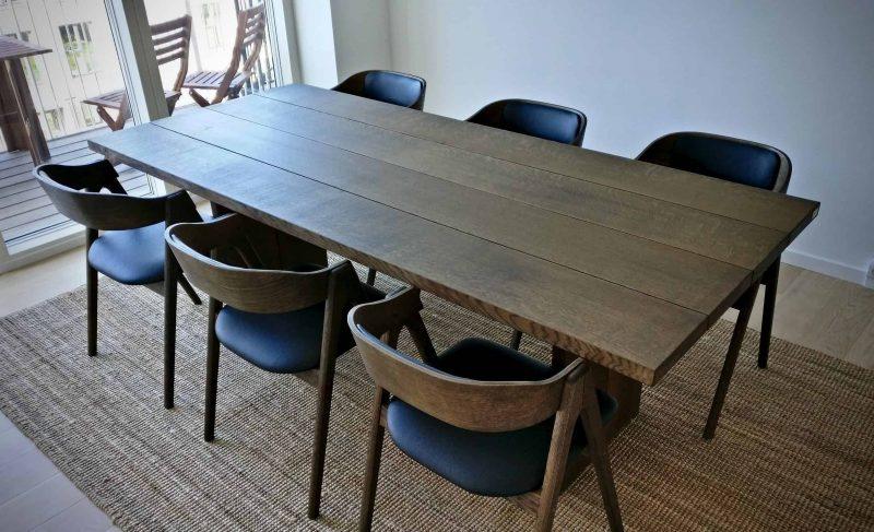 4 planke indoor indendoers mette spisebordsstol 2 scaled