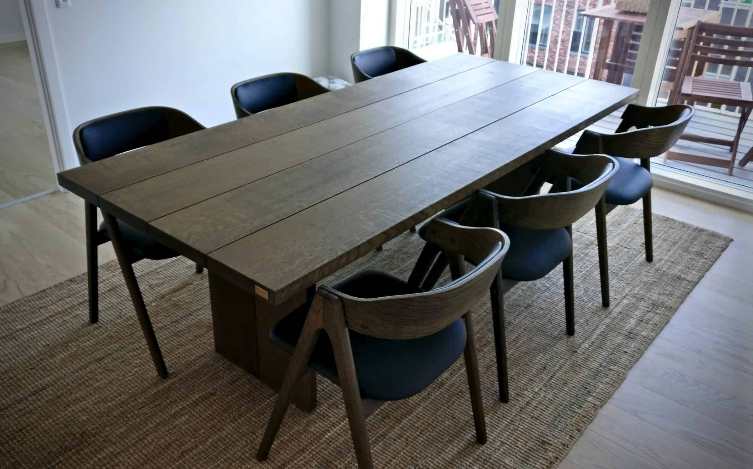 4 planke indoor indendoers mette spisebordsstol 4 1 scaled