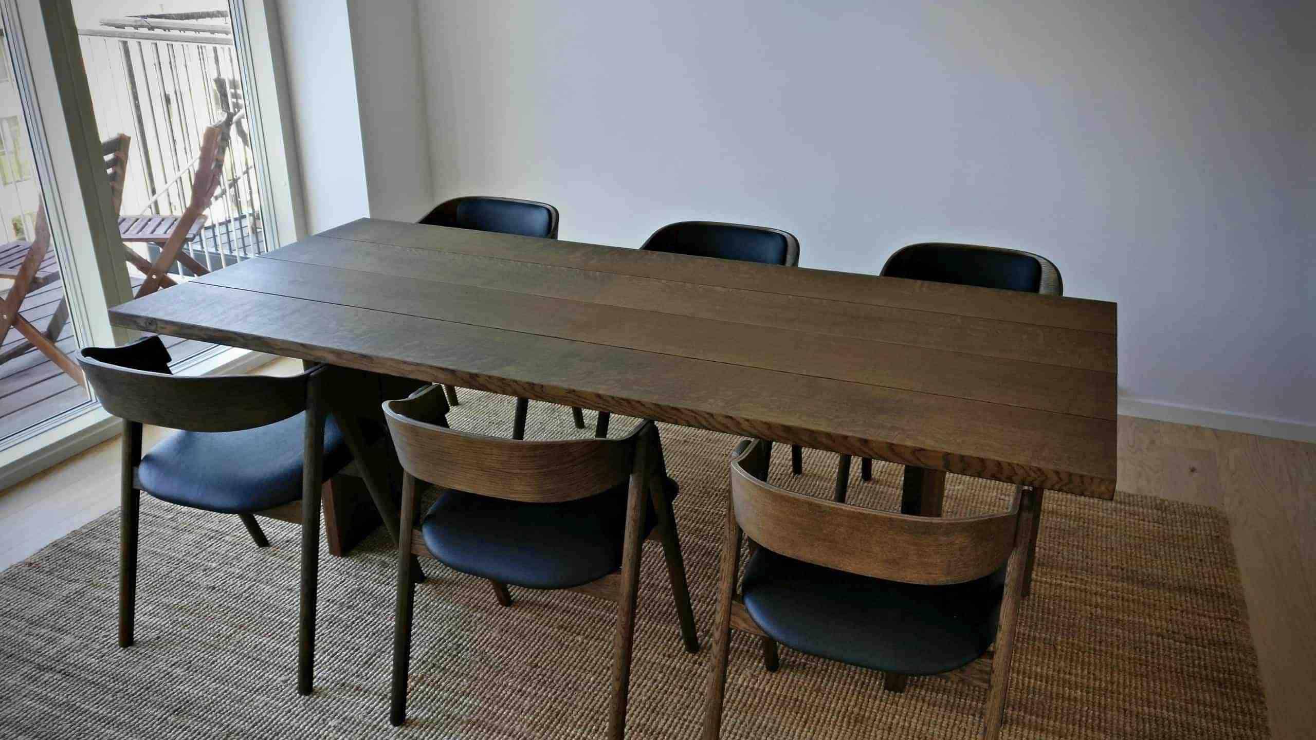 4 planke indoor indendoers mette spisebordsstol 5 scaled
