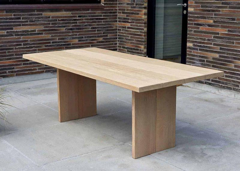 4planker-4plankebord-udendoers-outdoor-indoor-indendoers-fire-plankebord-snedkerbord_juni2020_Kaerbygaard_Kærbygård-snedkeri_2020_Juni_Elm_Valnoed_valnød_Egetrae_egetræ - 3