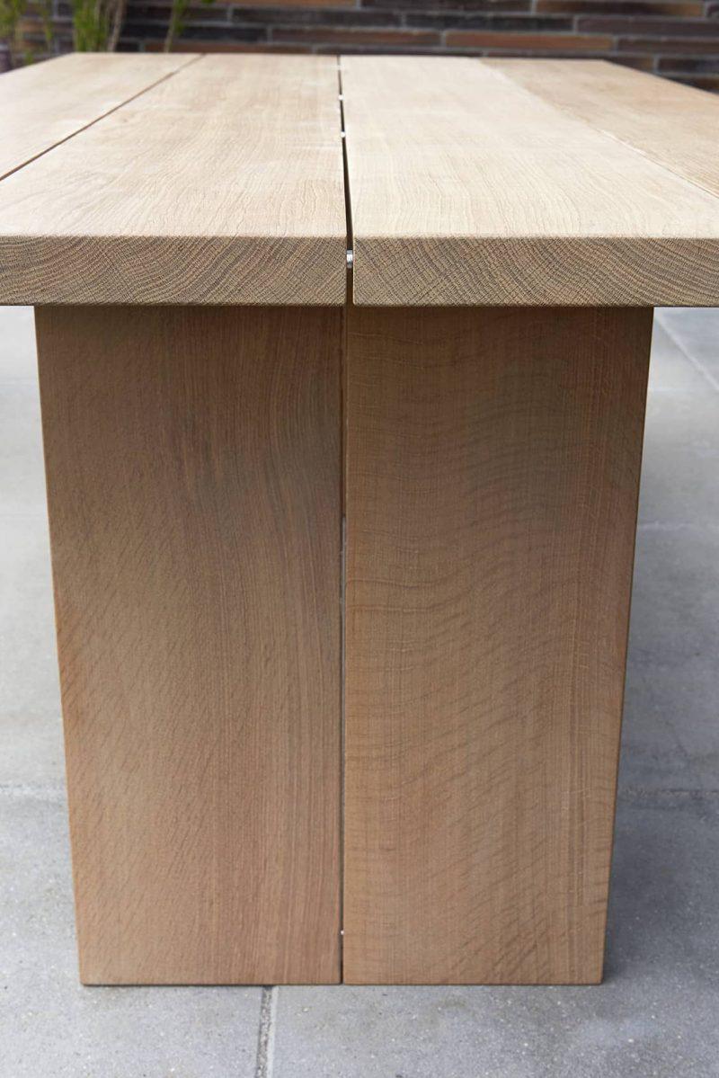 4planker-4plankebord-udendoers-outdoor-indoor-indendoers-fire-plankebord-snedkerbord_juni2020_Kaerbygaard_Kærbygård-snedkeri_2020_Juni_Elm_Valnoed_valnød_Egetrae_egetræ - 6