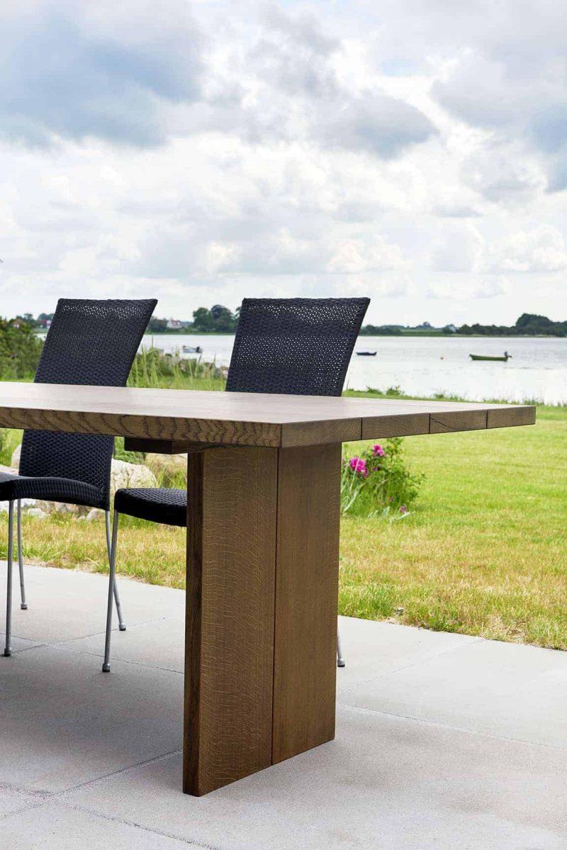 Natur-4planker-4plankebord-udendoers-outdoor-indoor-indendoers-fire-plankebord-snedkerbord_juni2020_Kaerbygaard_Kærbygård-snedkeri_2020_Juni_Elm_Valnoed_valnød_Egetrae_egetræ - 9