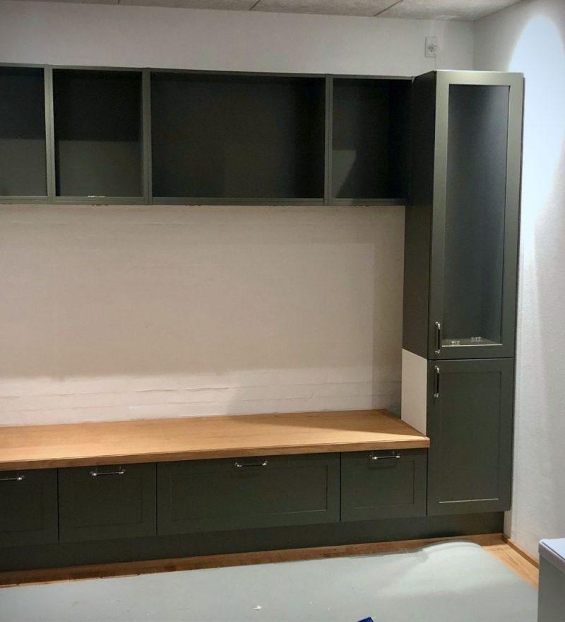 7 kokkenbordplade 1 kaerbygaard 2021