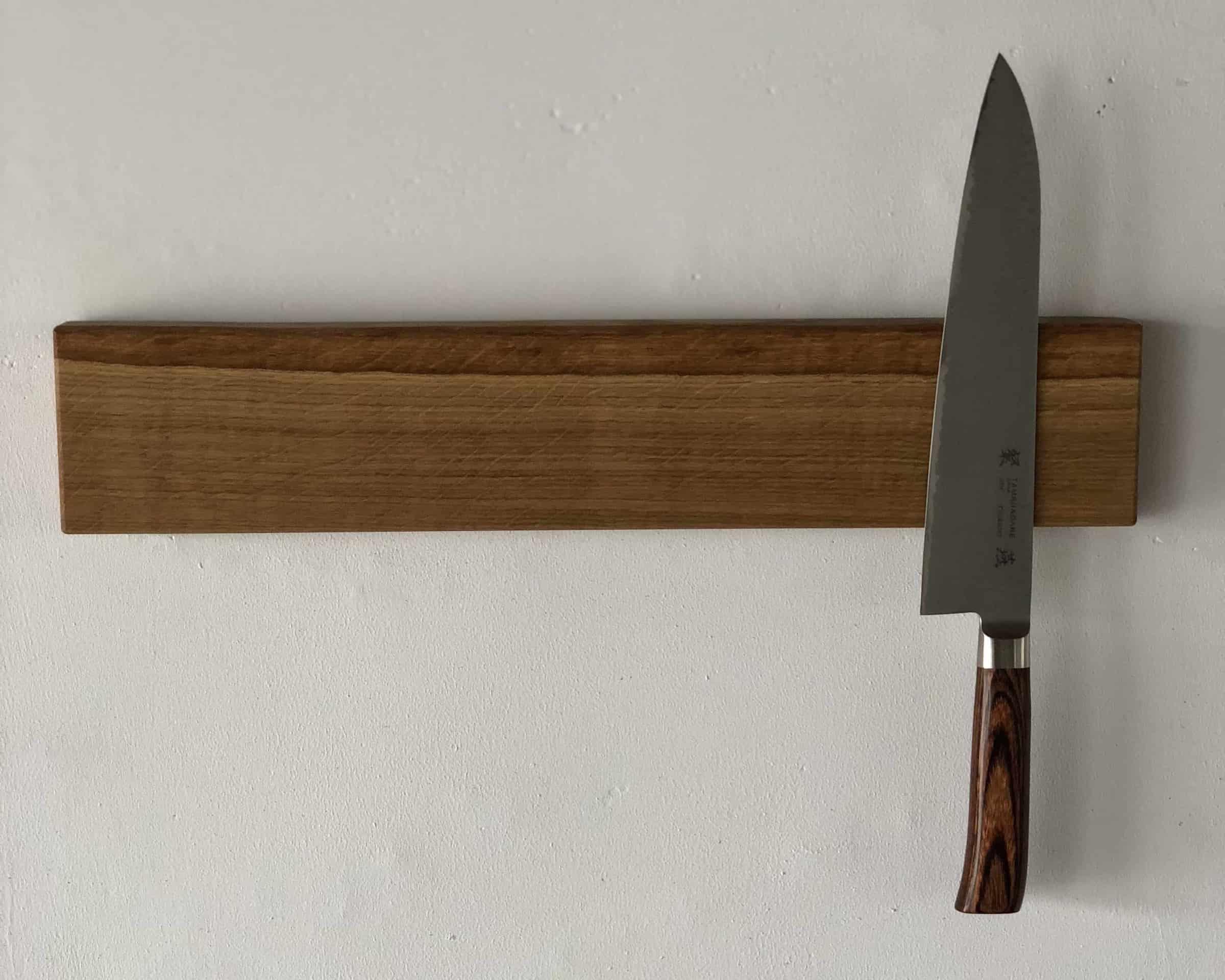 magnet til knive