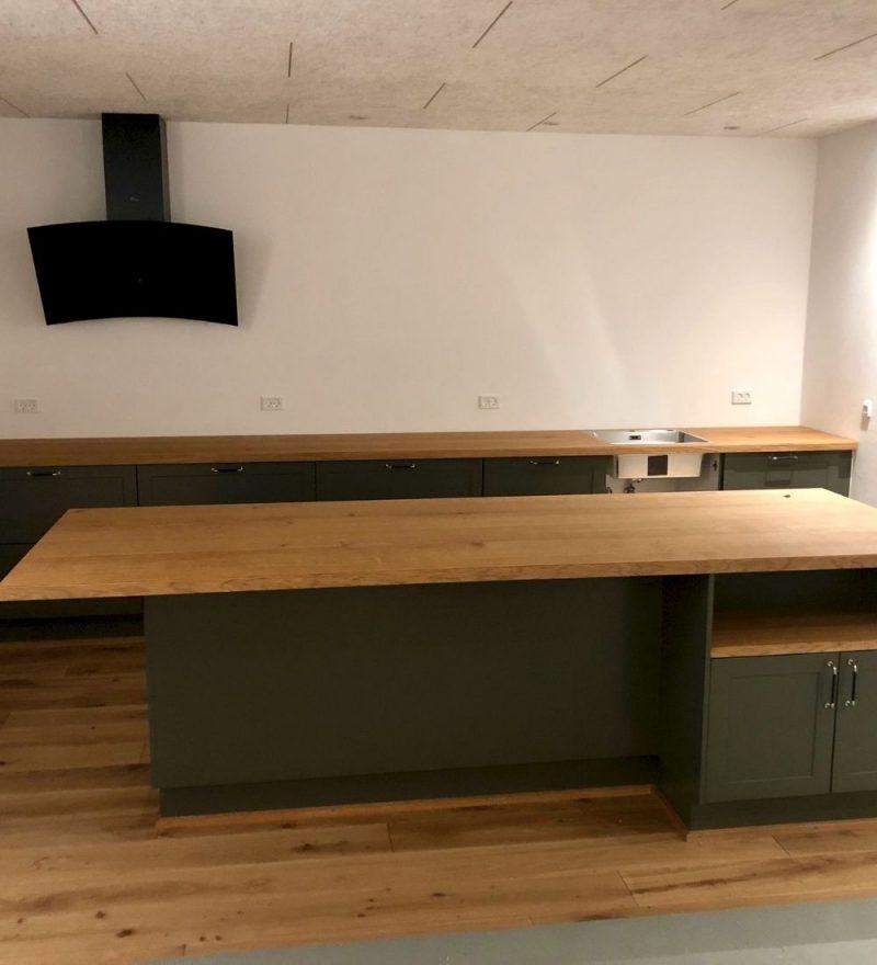8 kokkenbordplade 2 kaerbygaard 2021