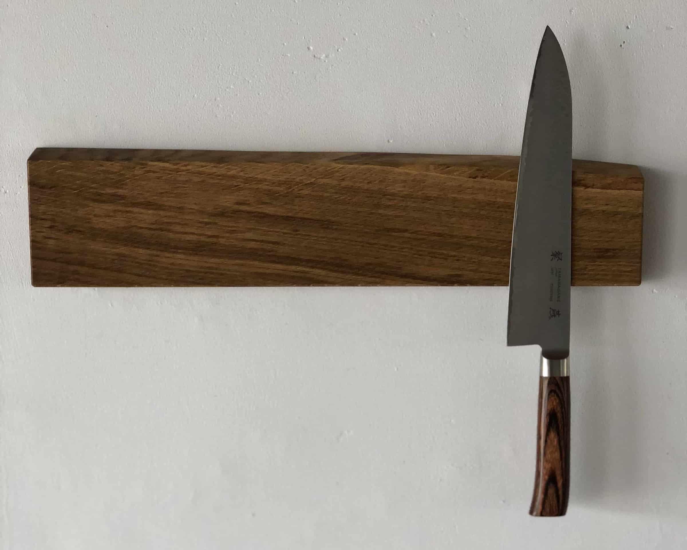 kniv magnet