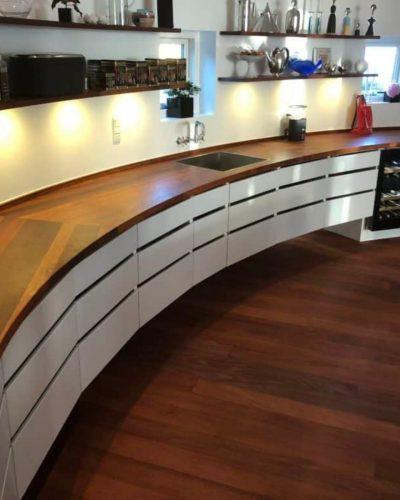 9 kokkenbordplade 3 kaerbygaard 2021