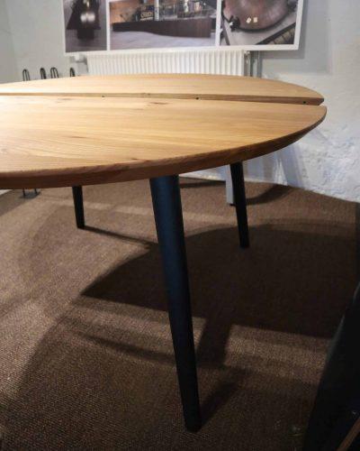 Behandlet sofa elm natur showroom id ukendt 0603 scaled