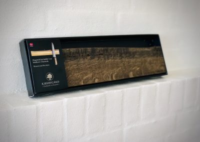 Emballage Knivmagneter2020  14 moerk eg
