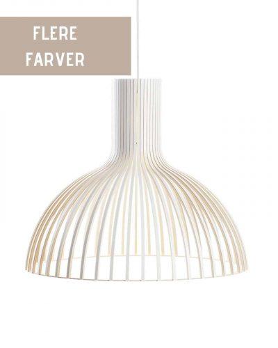 FLERE FARVER 1