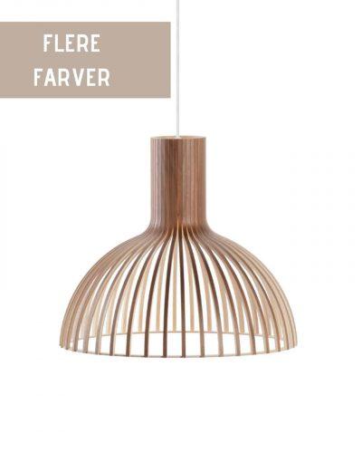 FLERE FARVER 1 scaled