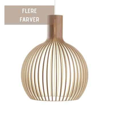 FLERE FARVER scaled