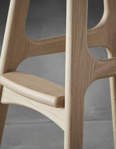 Findahl Buch oak bl detail 2 scaled