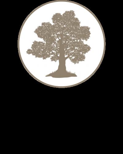 Kærbygpård logo sort 1