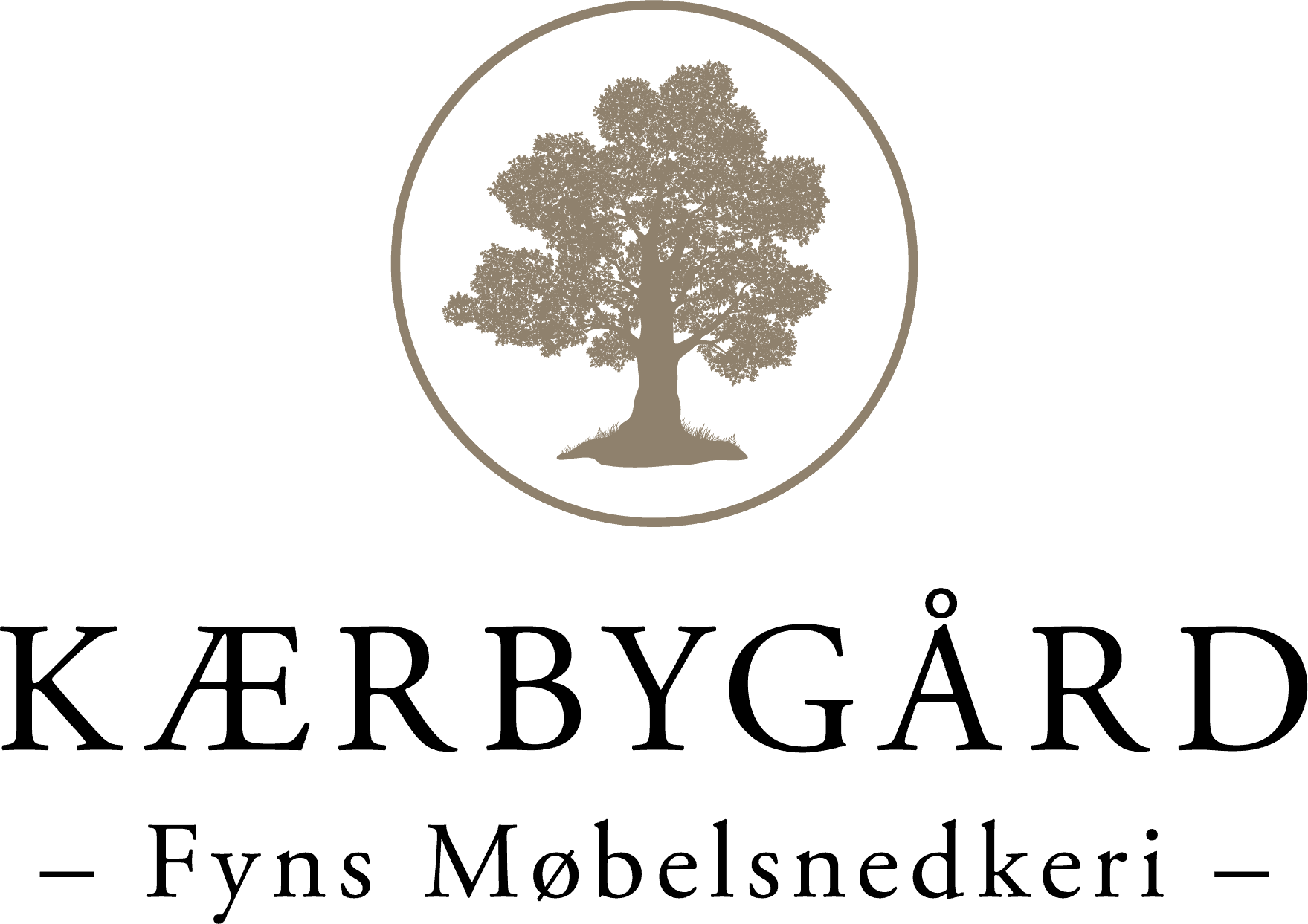 Kaerbygaard Carpentry