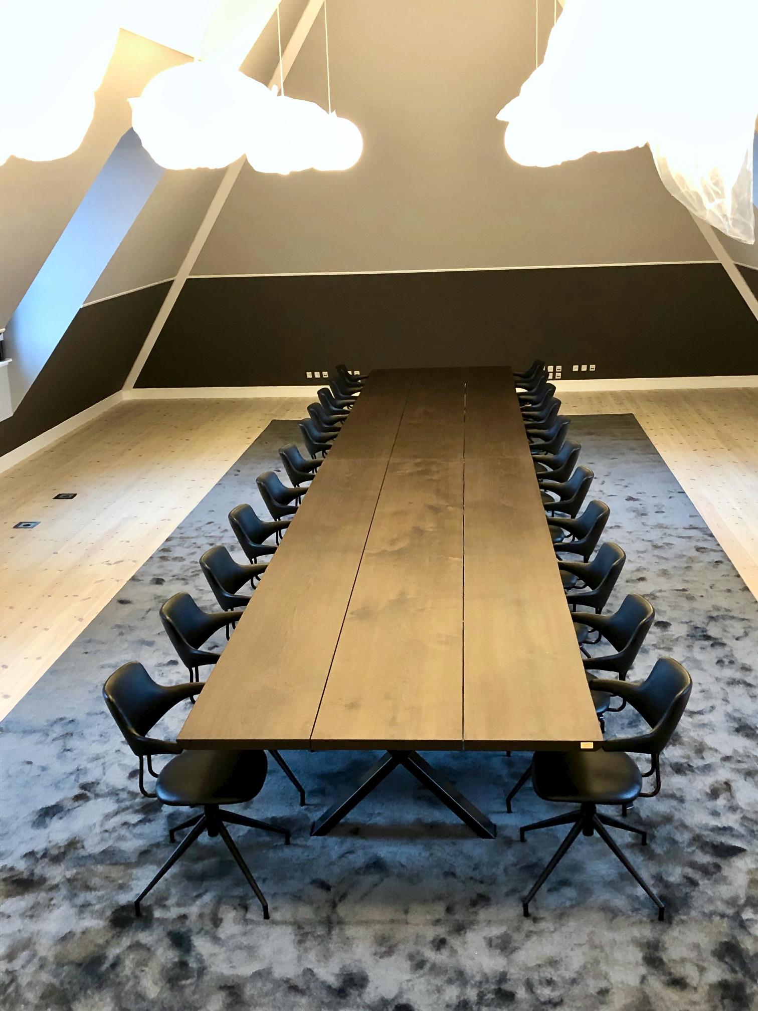 Kaerbygaard 2021 langt plankebord konferencebord 14