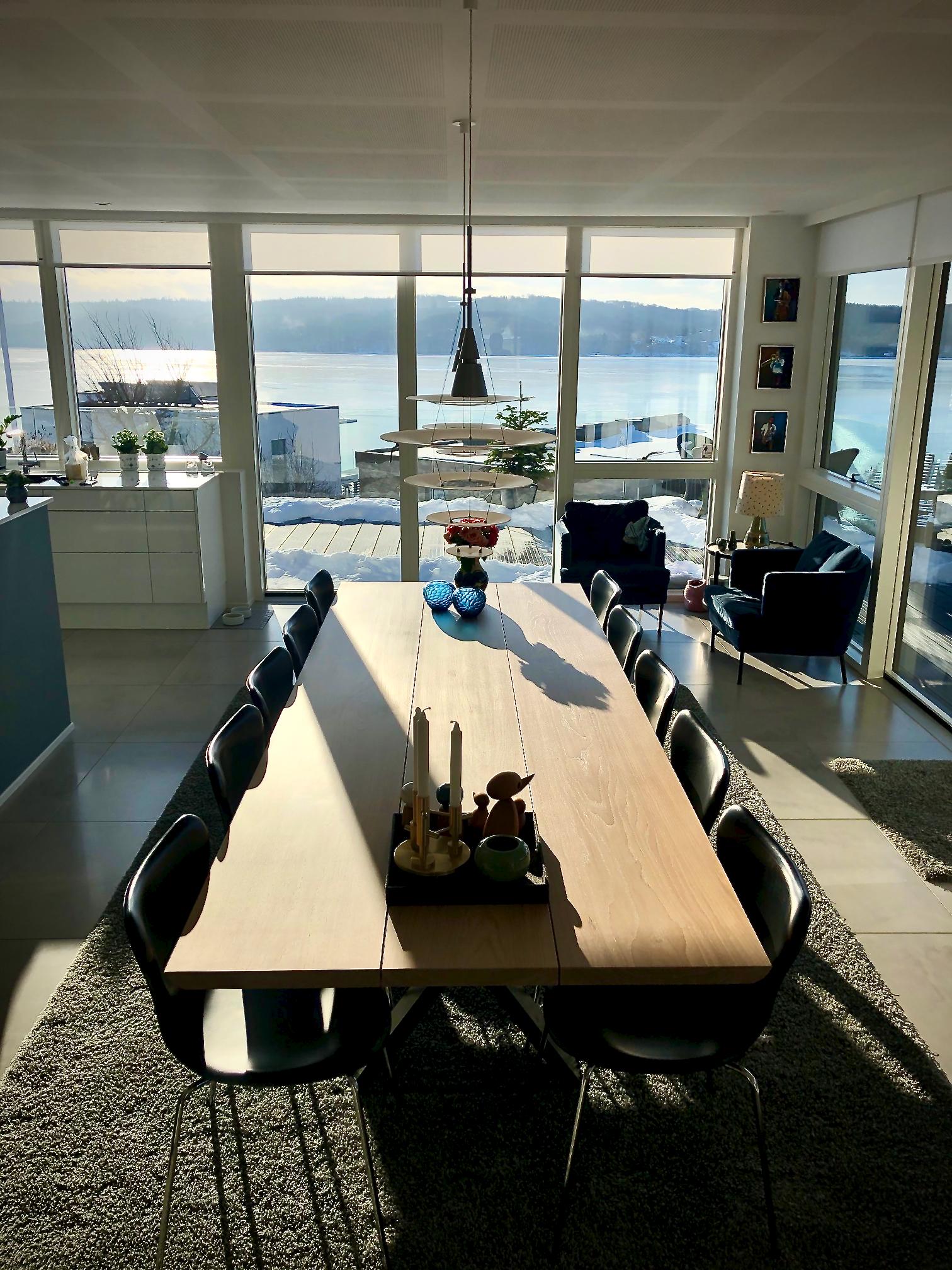 Kaerbygaard 2021 plankebord 17