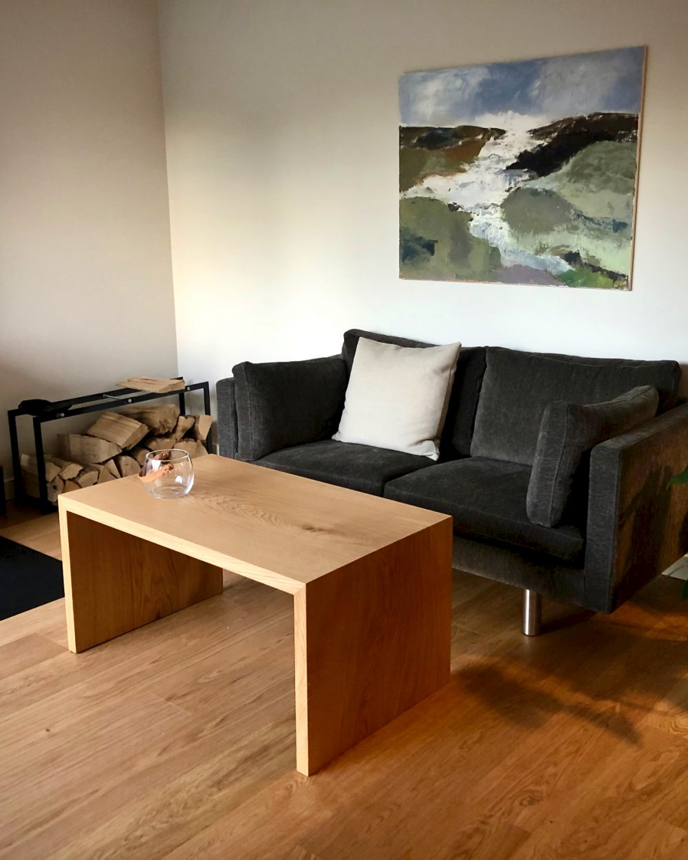 Kaerbygaard 2021 sofabord plankebord 13 1