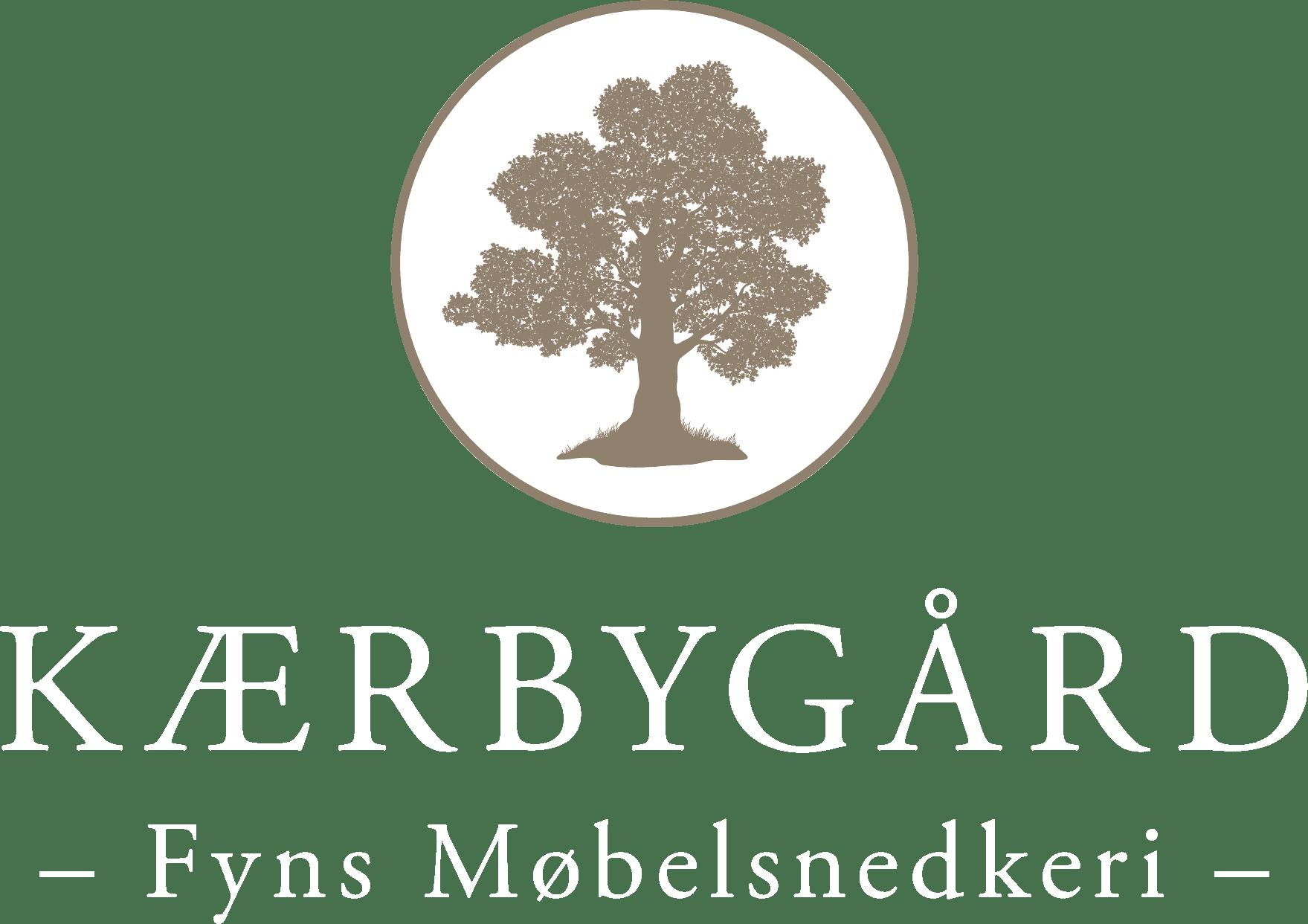 Kaerbygaed logo hvid 1 300x212 1