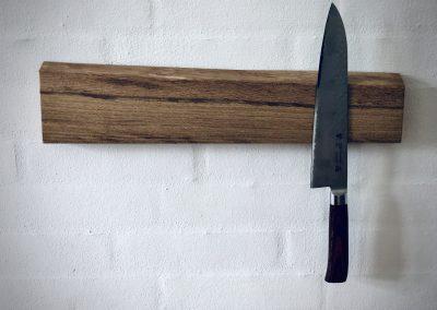 Knivmagneter2020 Moerk eg 1