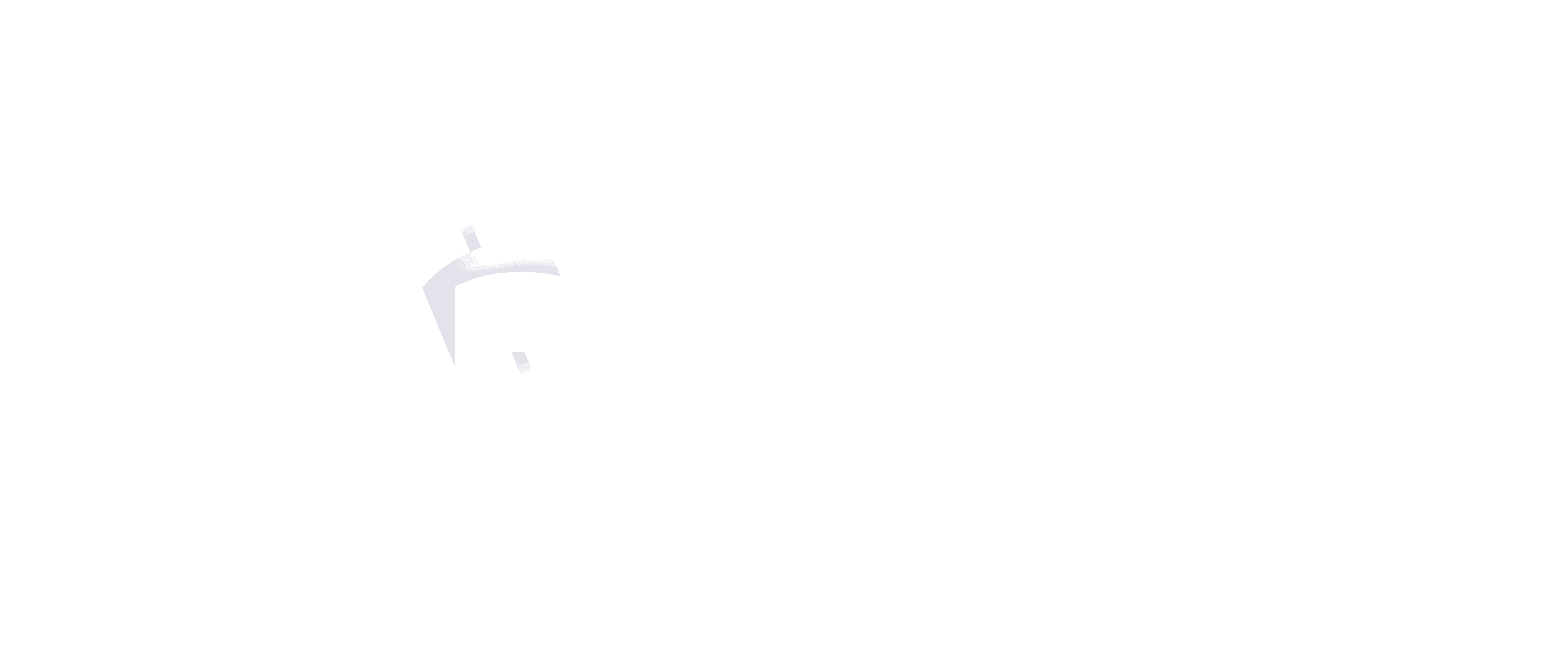 MobilePay_MP_RGB_NoTM_Logo+Type Horisontal White