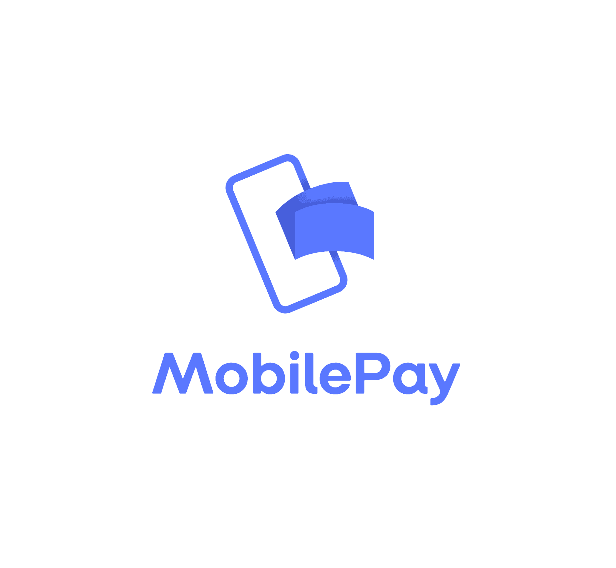 MobilePay_MP_RGB_NoTM_Logo+Type Vertical Blue
