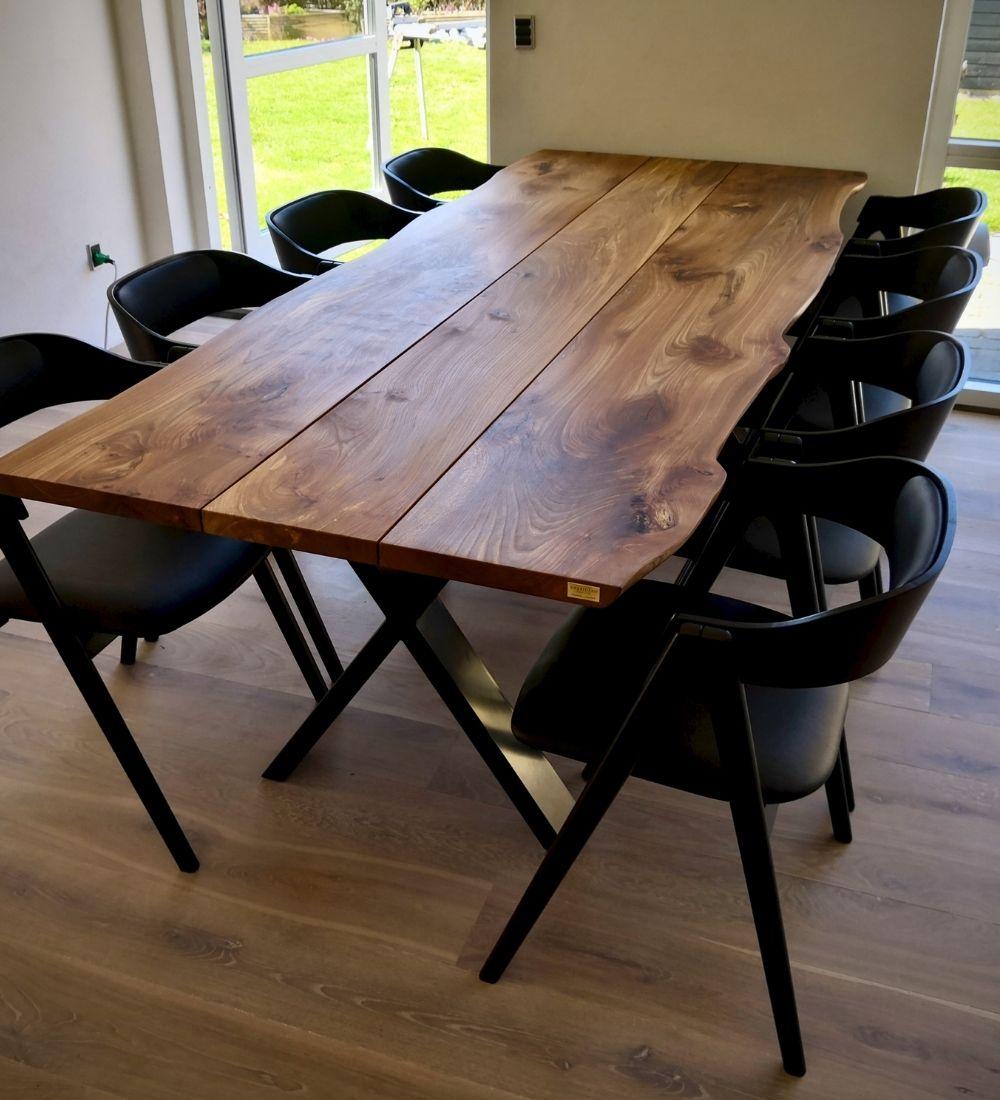Plankebord Elmetrae kaerbygaard 3