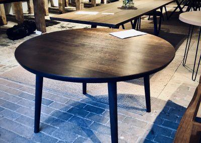 Rundt bord rundbord 3 scaled Kærbygaard kaerbygaard rundt runde borde 2020