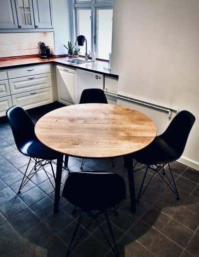 Rundt bord rundbord 9 scaled Kærbygaard kaerbygaard rundt runde borde 2020