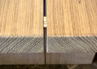 STOR-size-indendoers-4planker-4plankebord-udendoers-outdoor-indoor-indendoers-fire-plankebord-snedkerbord_juni2020_Kaerbygaard_Kærbygård-snedkeri_2020_Juni_Egetrae_egetræ - 2