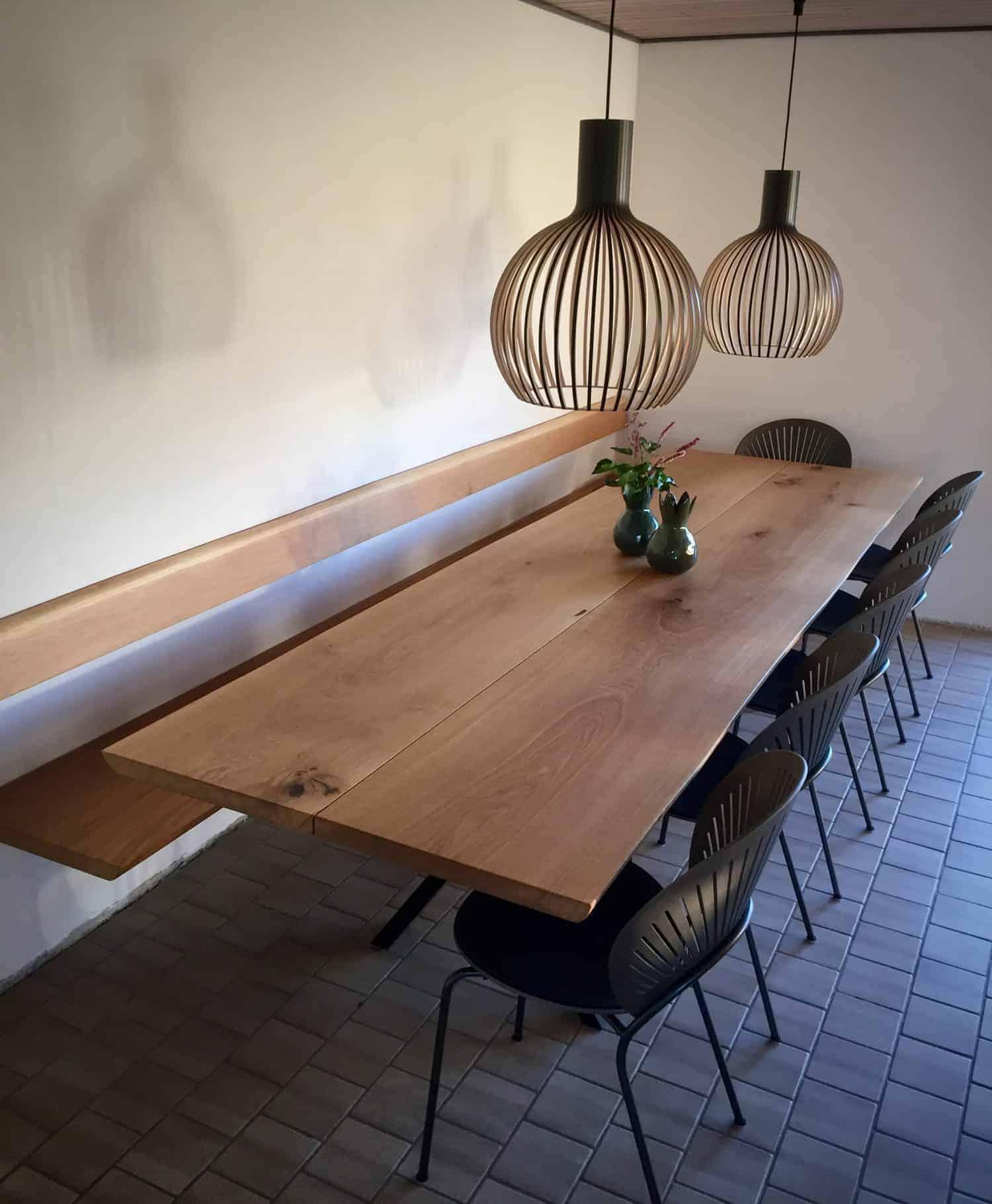 Secto Design 4241 4240 kaerbygaard kaerbygård 1 scaled