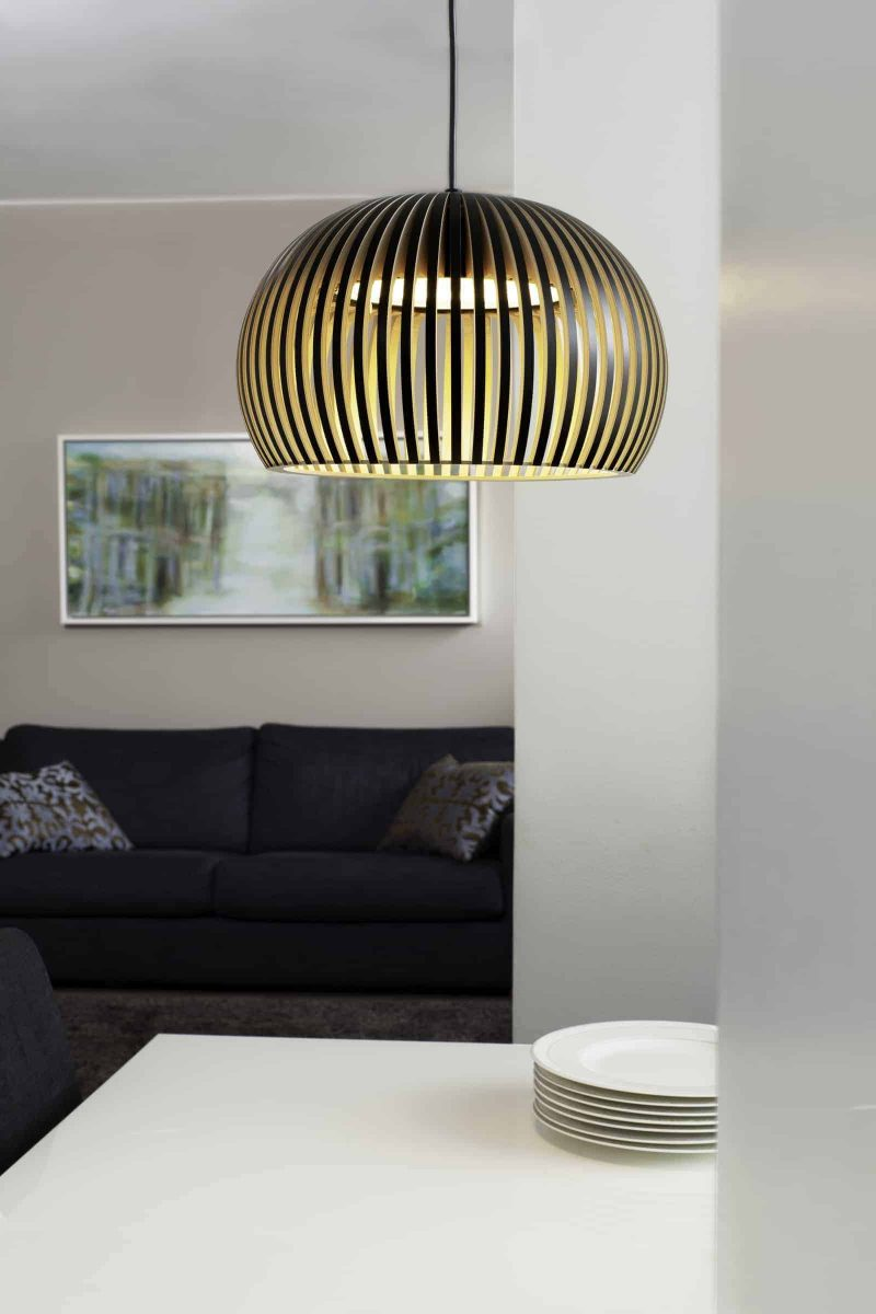 Secto Design Atto 5000 Dining Room Corner scaled