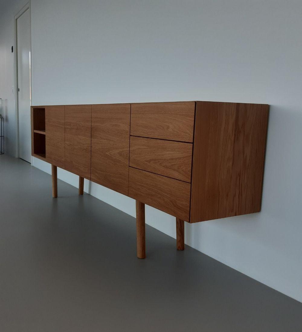 stort plankebord