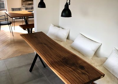 Sofabord valnoed Kaerbygaard 2021 sofabord 2