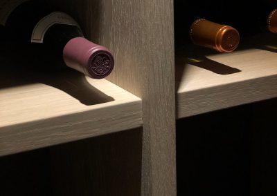 Vin sengebord talerstol seng hylde sofa skrivebord 14