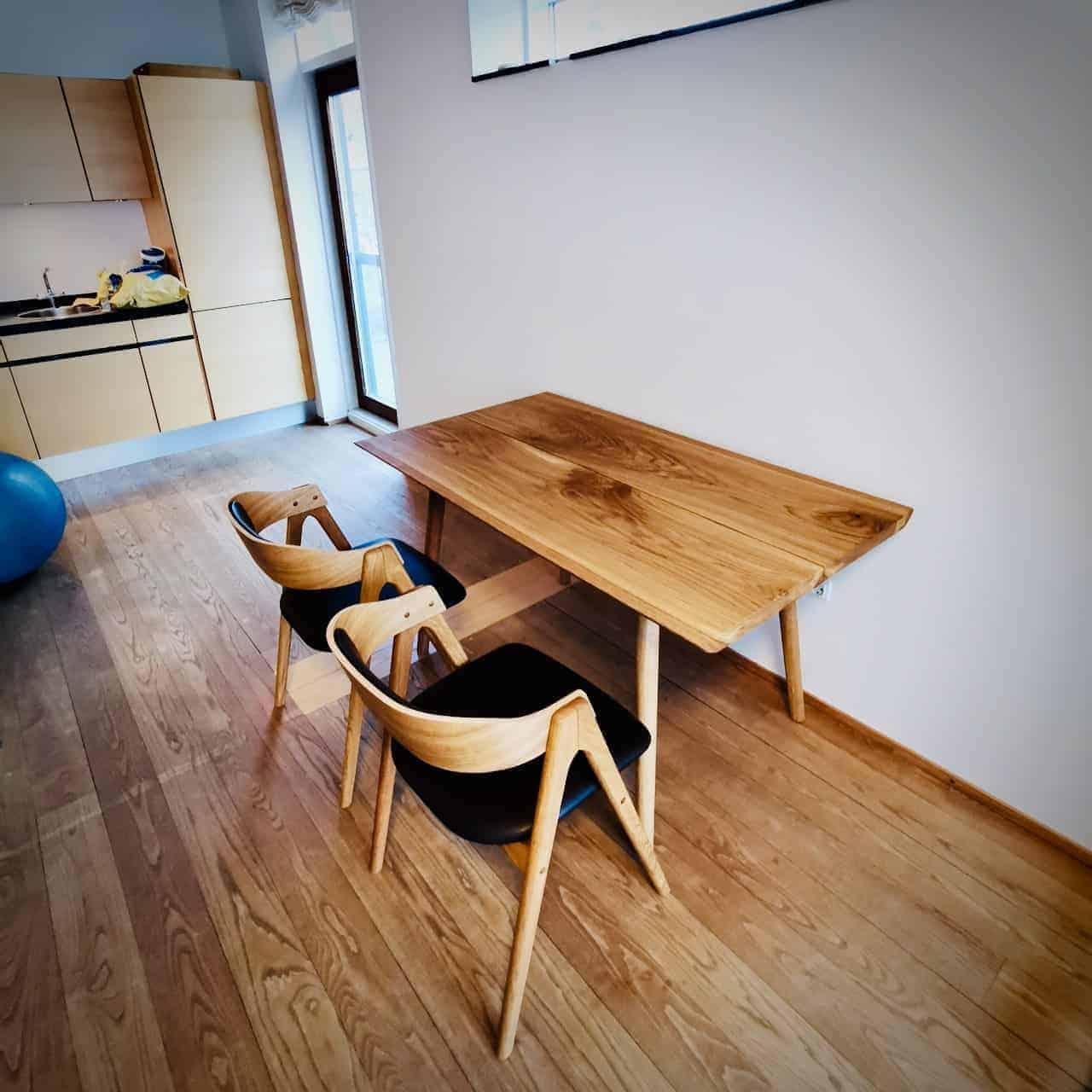 Vin sengebord talerstol seng hylde sofa skrivebord 18