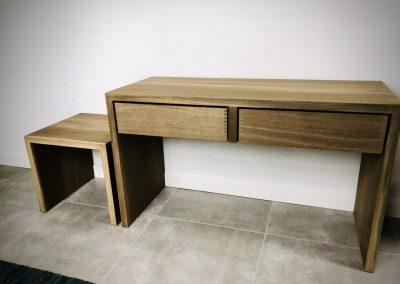 Vin sengebord talerstol seng hylde sofa skrivebord 19