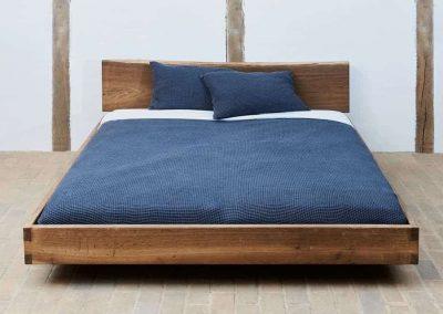 Vin sengebord talerstol seng hylde sofa skrivebord 9