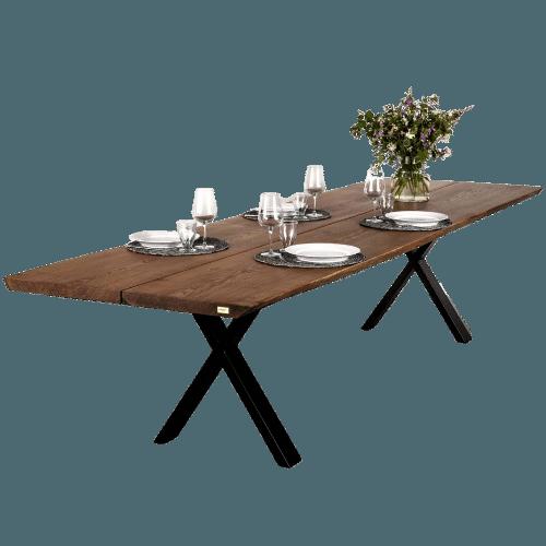 bord uden baggrund
