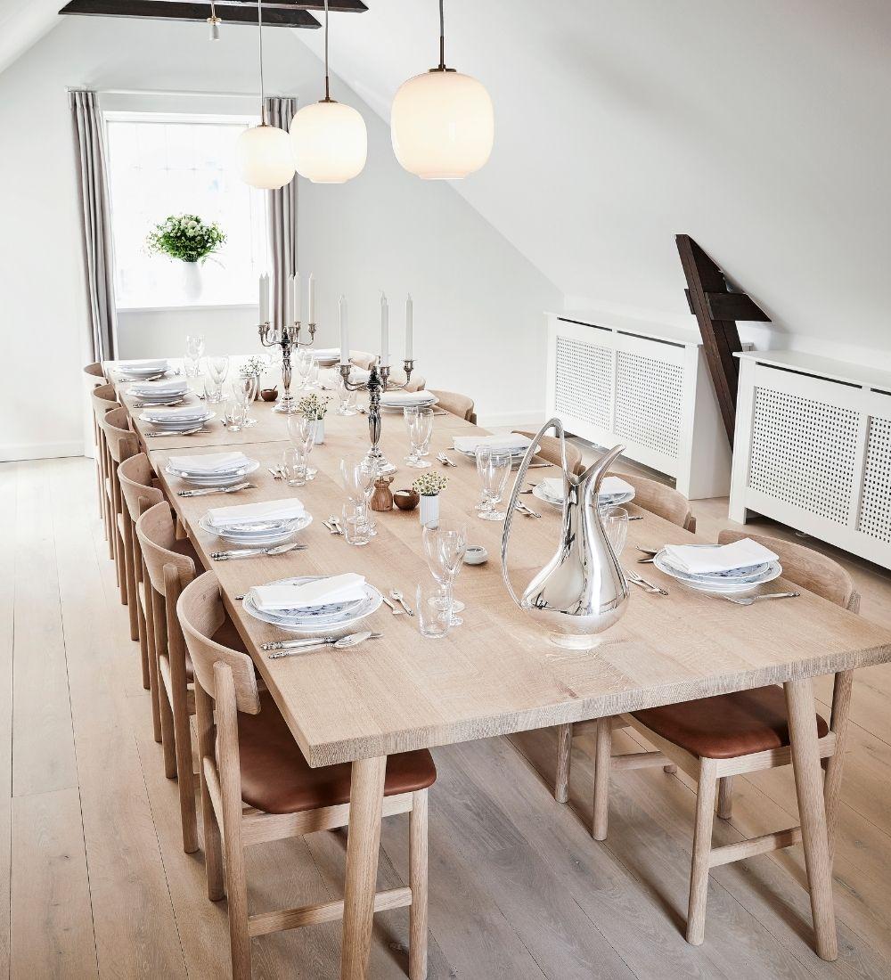 egetrae langbord langt plankebord kaerbygaard 2021
